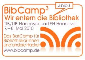 bibcamp3